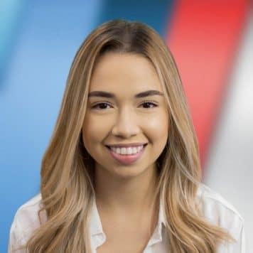 Alisha Angeles