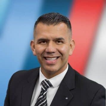 Duvan Forero