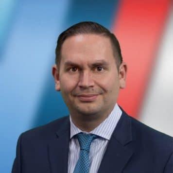 Dennis  Bilir