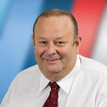 Greg  Veselka