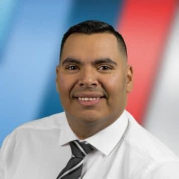 Joseph  Aguirre