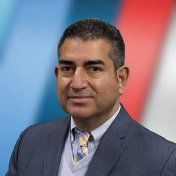 Boris Martinez