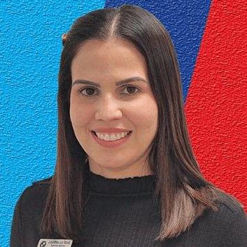 Lourdes  La Rosa Figuera