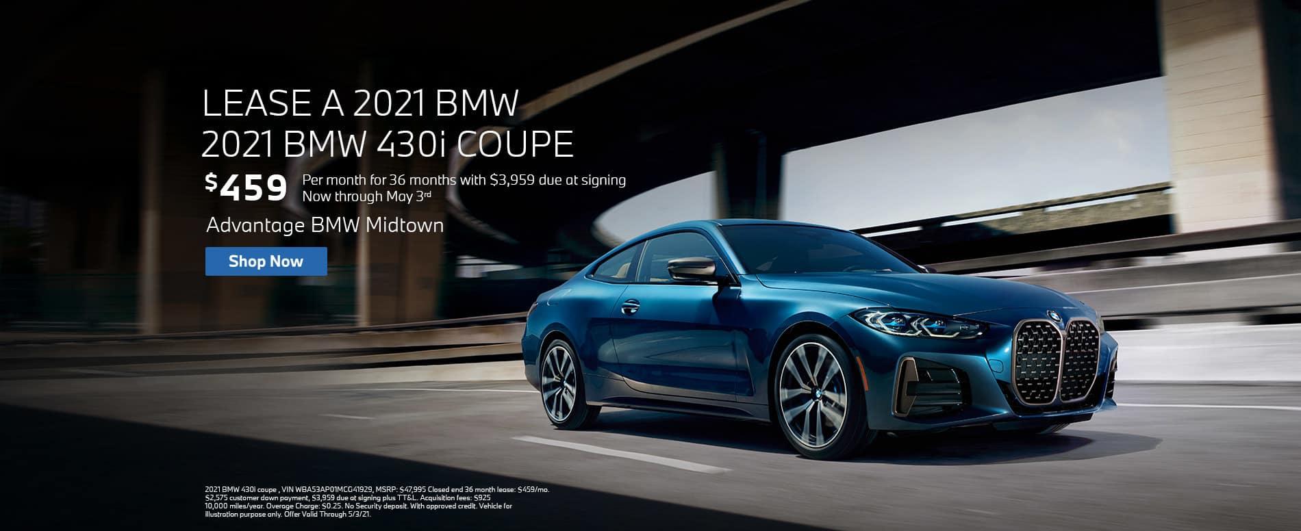 21APR_BMWM_430i_WB_1900x776-1