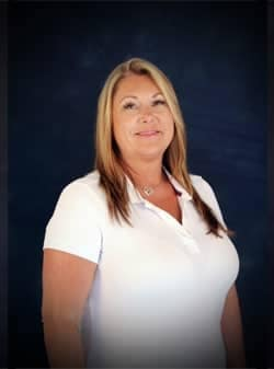 Cheryl Simons