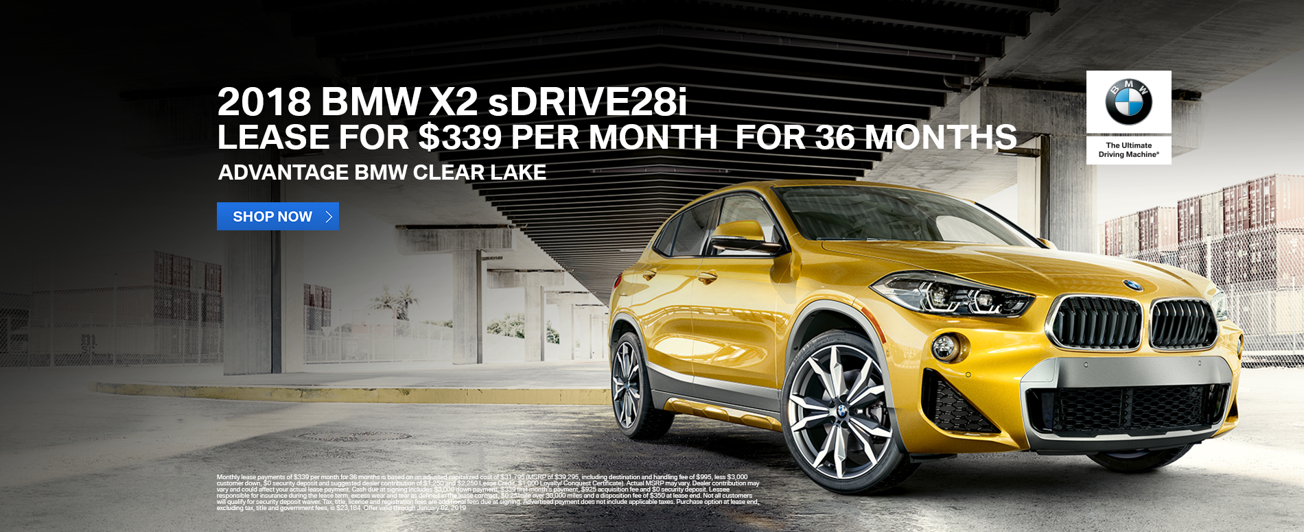 lease-2018-x2-sdrive28i-for-339-per-month-clearlake-bmw