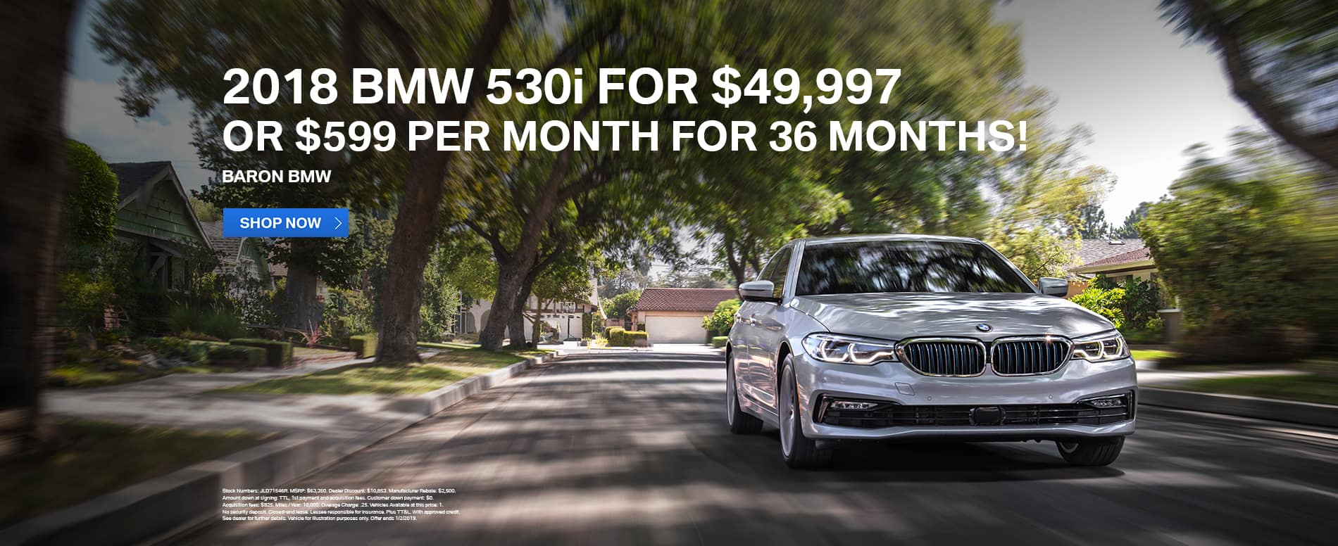 2018-530i-for-2-payment-options