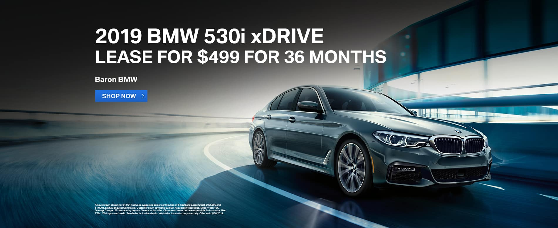 lease-2019-bmw-530i-xdrive-for-499-per-month-baron