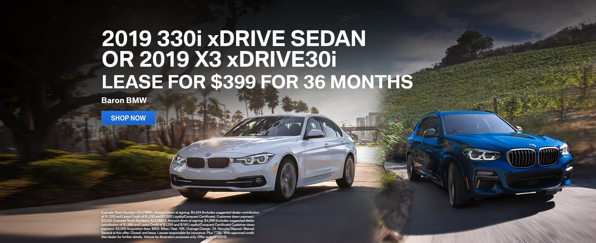 lease-2019-330i-xdrive-or-2019-3-xdrive30i-for-399-per-month-baron