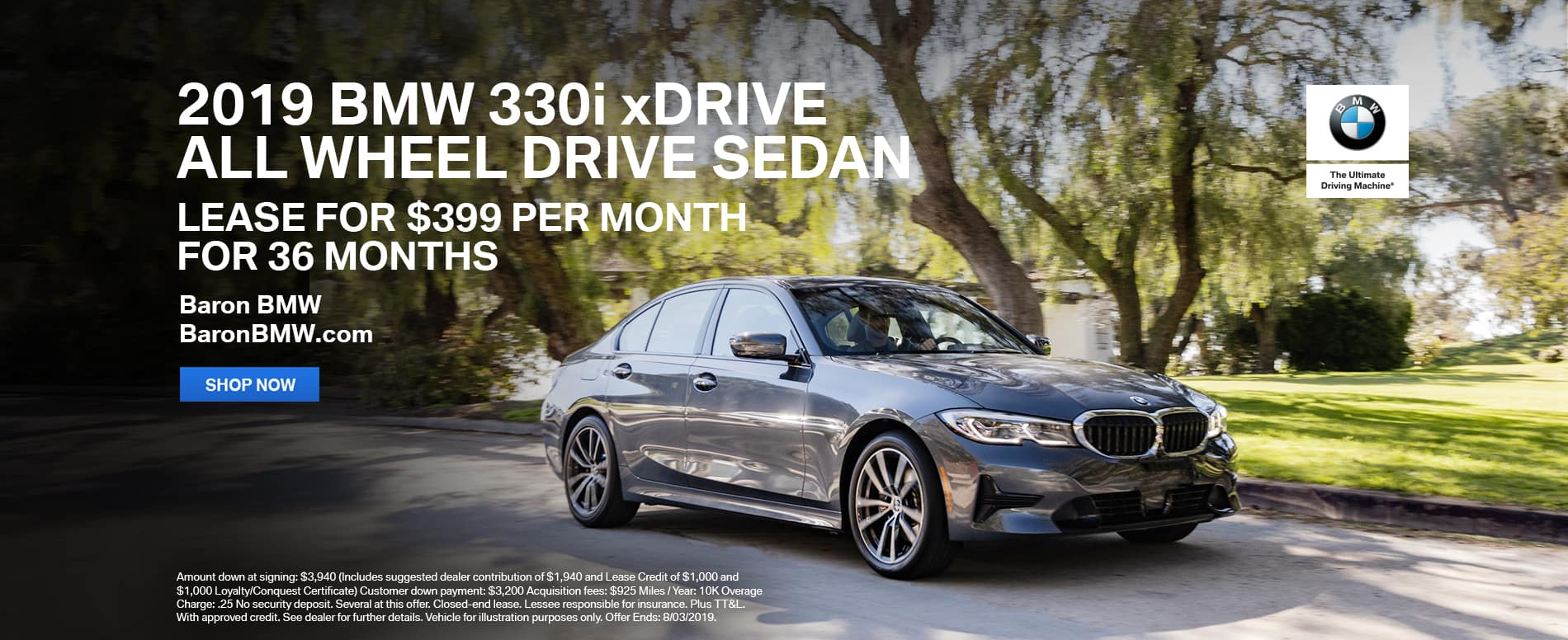 lease-2019-bmw-330i-xdrive-awd-sedan-baron