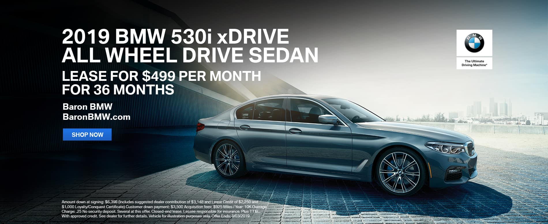 lease-2019-bmw-530i-xdrive-awd-sedan-baron