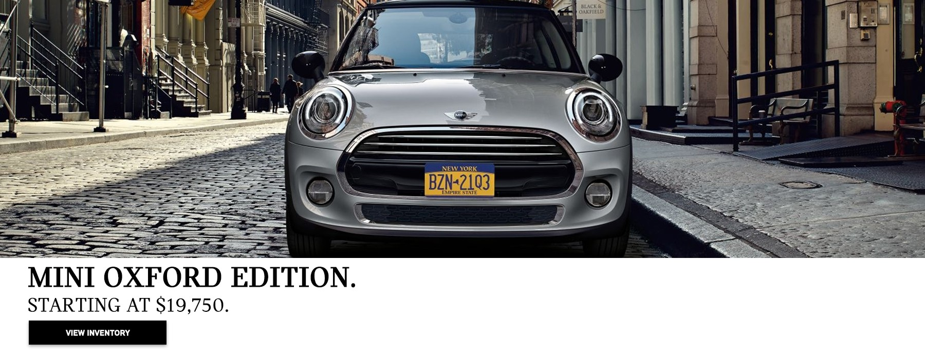 MiniOxfordEdition