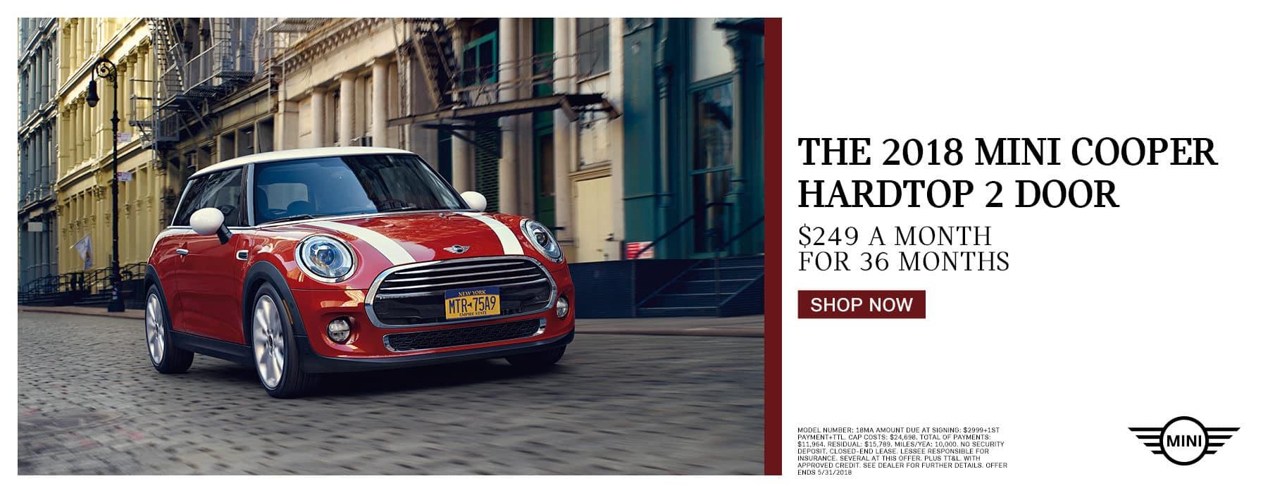 2018-mini-cooper-hardtop-two-door-for-sale