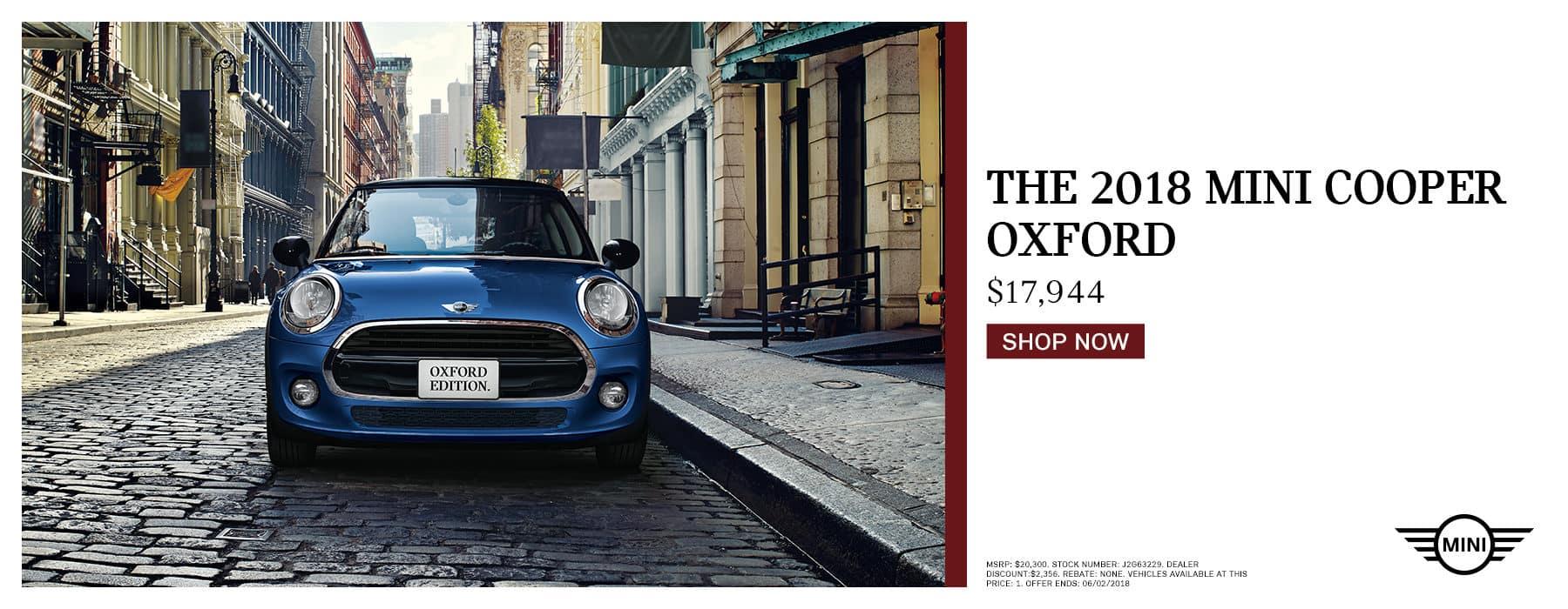 2018-mini-cooper-oxford-for-sale