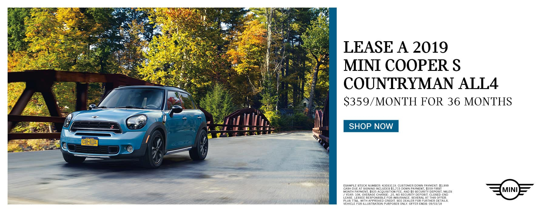 lease-2019-countryman-all4-359-per-month