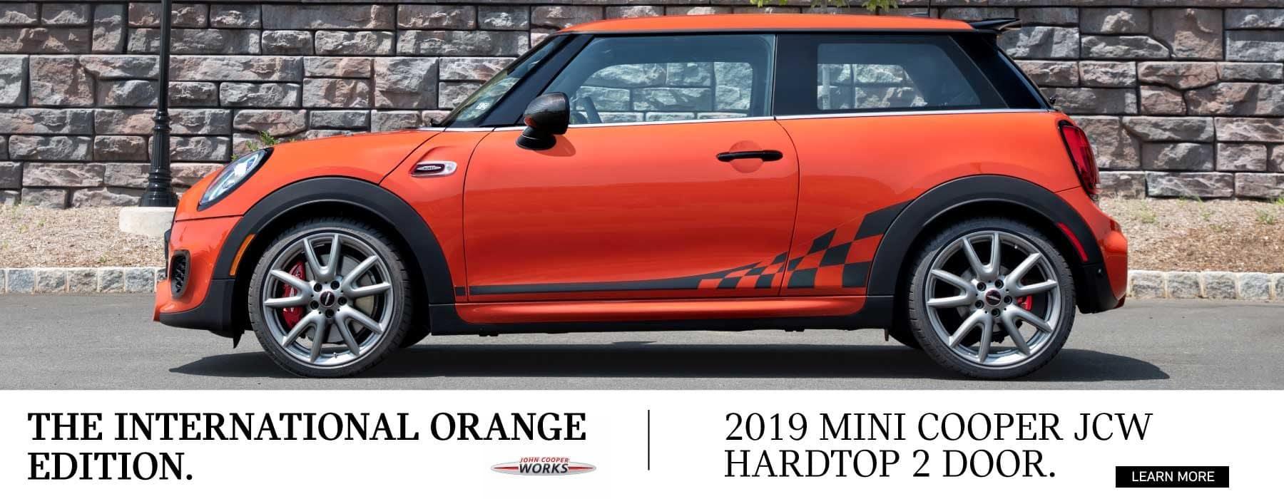Baron Mini And Used Car Dealer In Merriam Ks Cooper Remote Starter Diagram New Vehicles