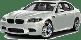 BMW M Series Review