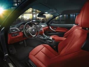 2019 BMW 440i xDrive Review