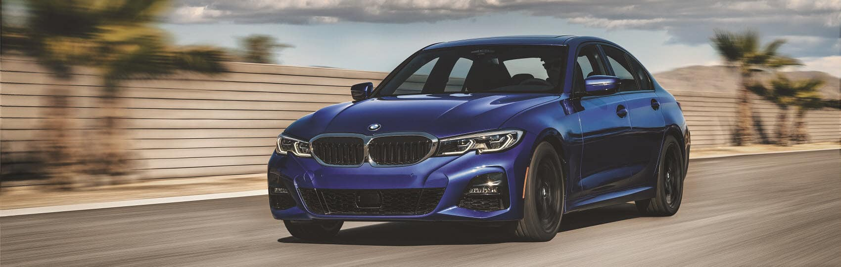 Bmw Dealer Near Me >> Pre Owned Car Dealer Near Me Bmw Of Annapolis