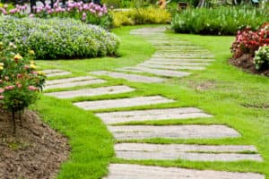 Landscapers in Annapolis MD