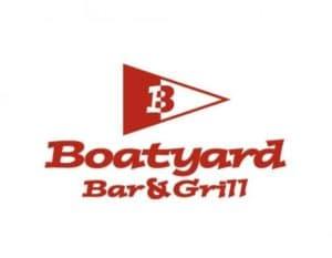 Best Bar & Restaurant in Annapolis