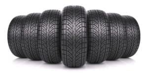 Tires rotation near Me