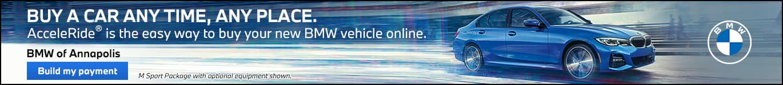 Roadster Banner