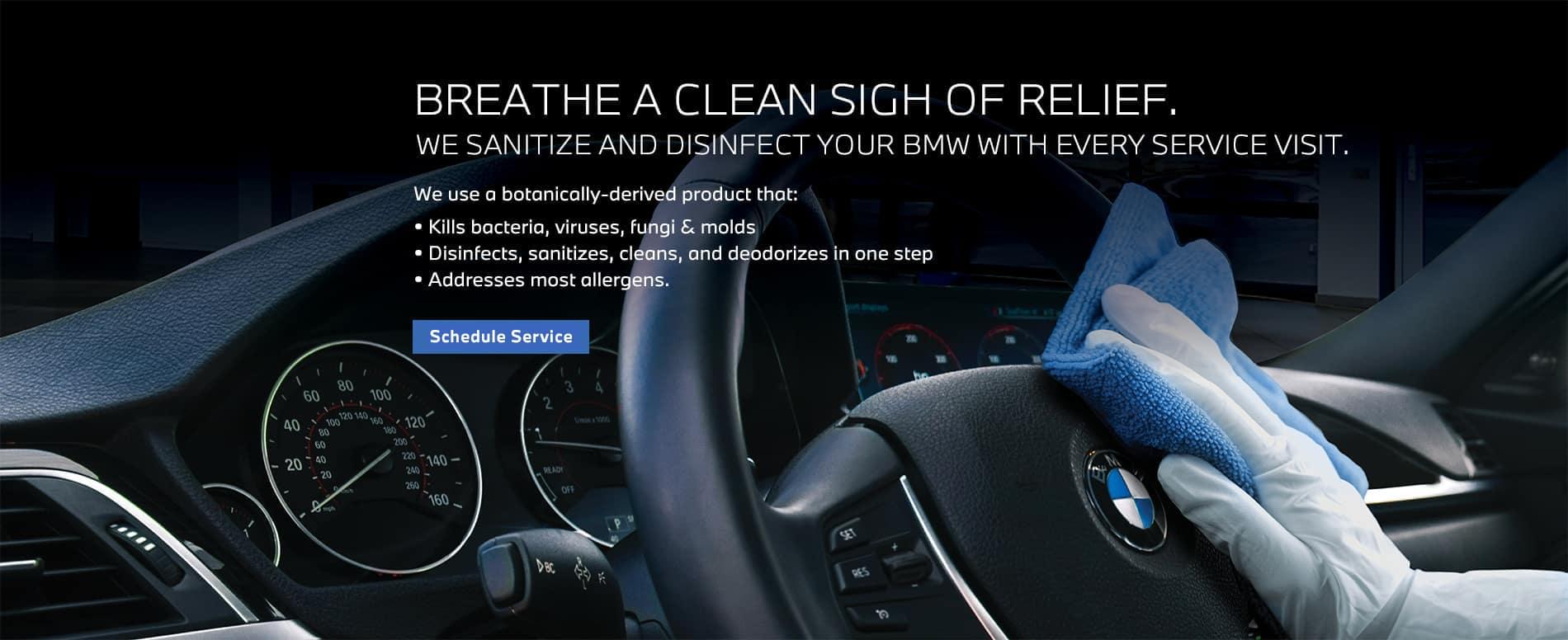 Slide-BMW_SanitizeSrvc_FMA1900x776_BreatheClean