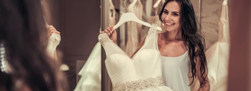 Bridal Shop near Annapolis MD