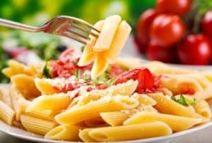 Italian Food near Annapolis MD