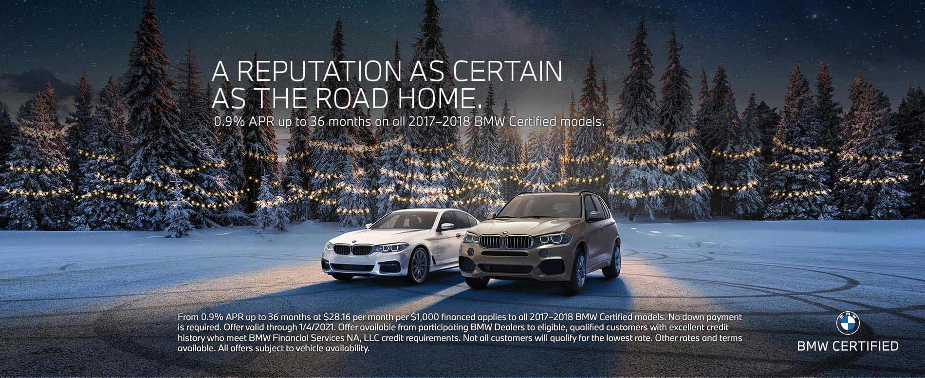 BMW-CPO-nov-dec-desktop_z