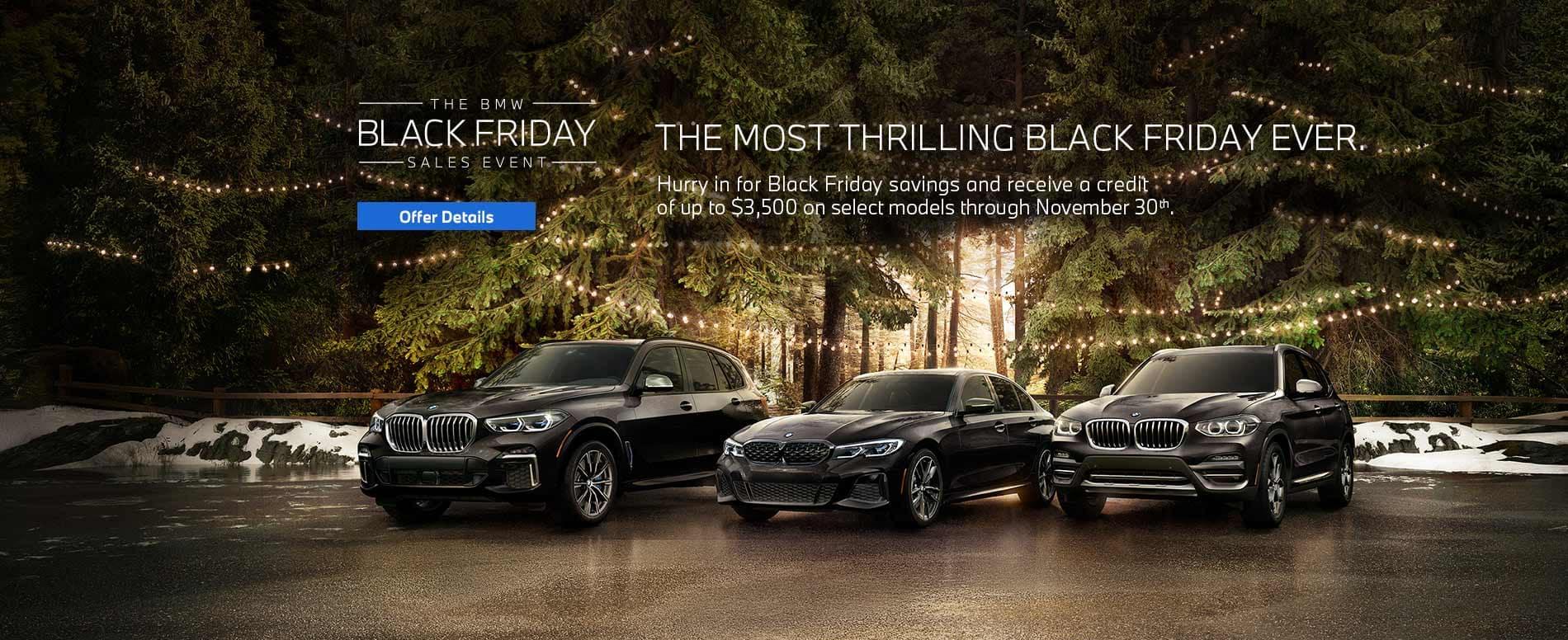 PUSH_BMW_YEE_2020_Black_Friday_Desktop_z