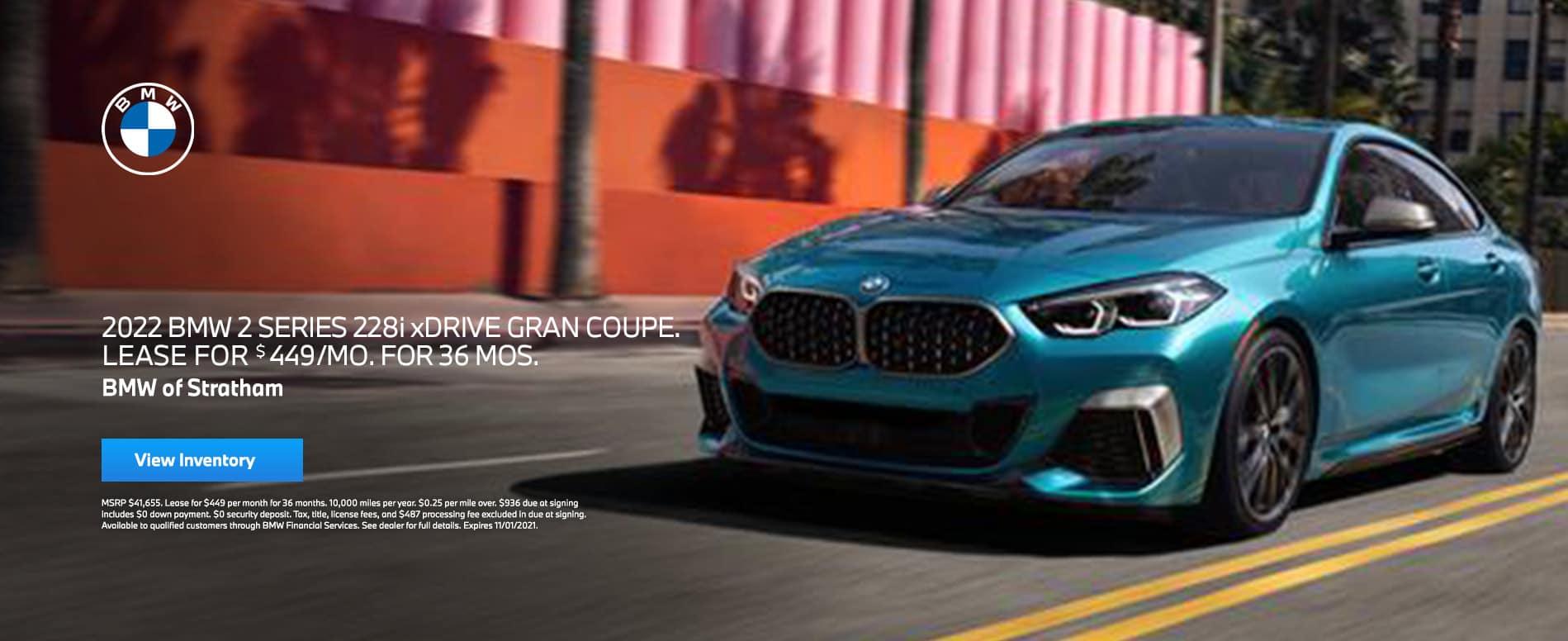 BMWAnnapolis_Slide_1990x776_2series_10-2021