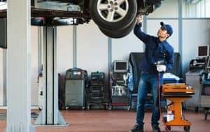 BMW X1 Lease Deals