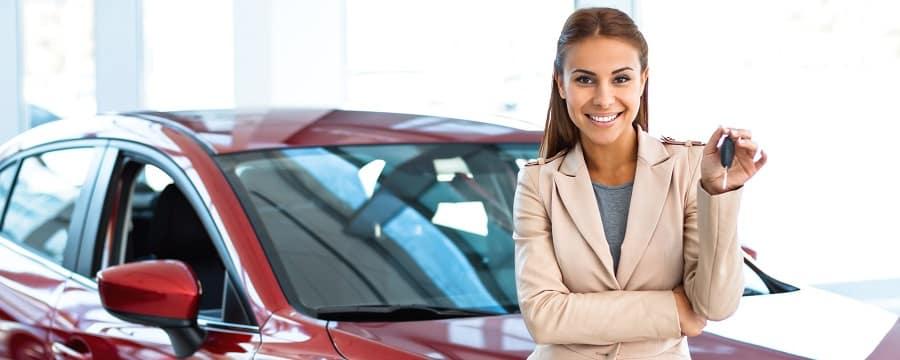 Certified Car Dealer Near Dallas Tx Bmw Of Arlington