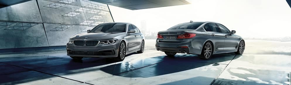 Bmw Dealer Near Me >> Bmw Dealership Dallas Tx Bmw Dealer Near Me