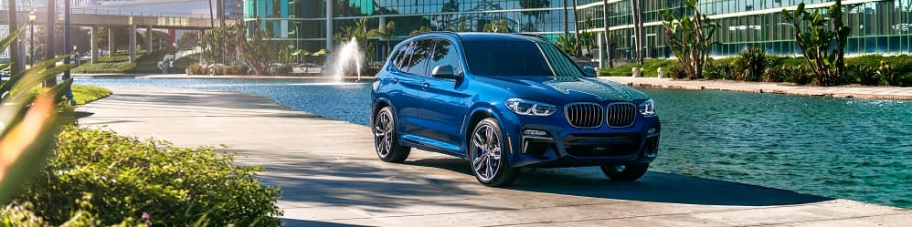 BMW X3 for Sale near Arlington, TX