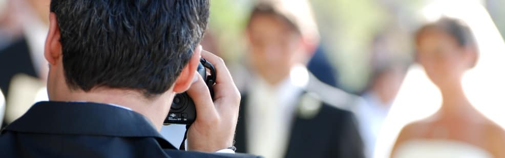 Best Wedding Photographers near Arlington, TX