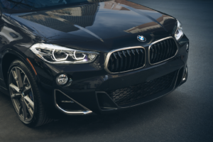 BMW X2 Lease Deals