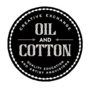 Community Spotlight: Oil and Cotton
