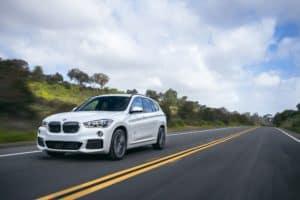 BMW Dealer Richland Hills TX