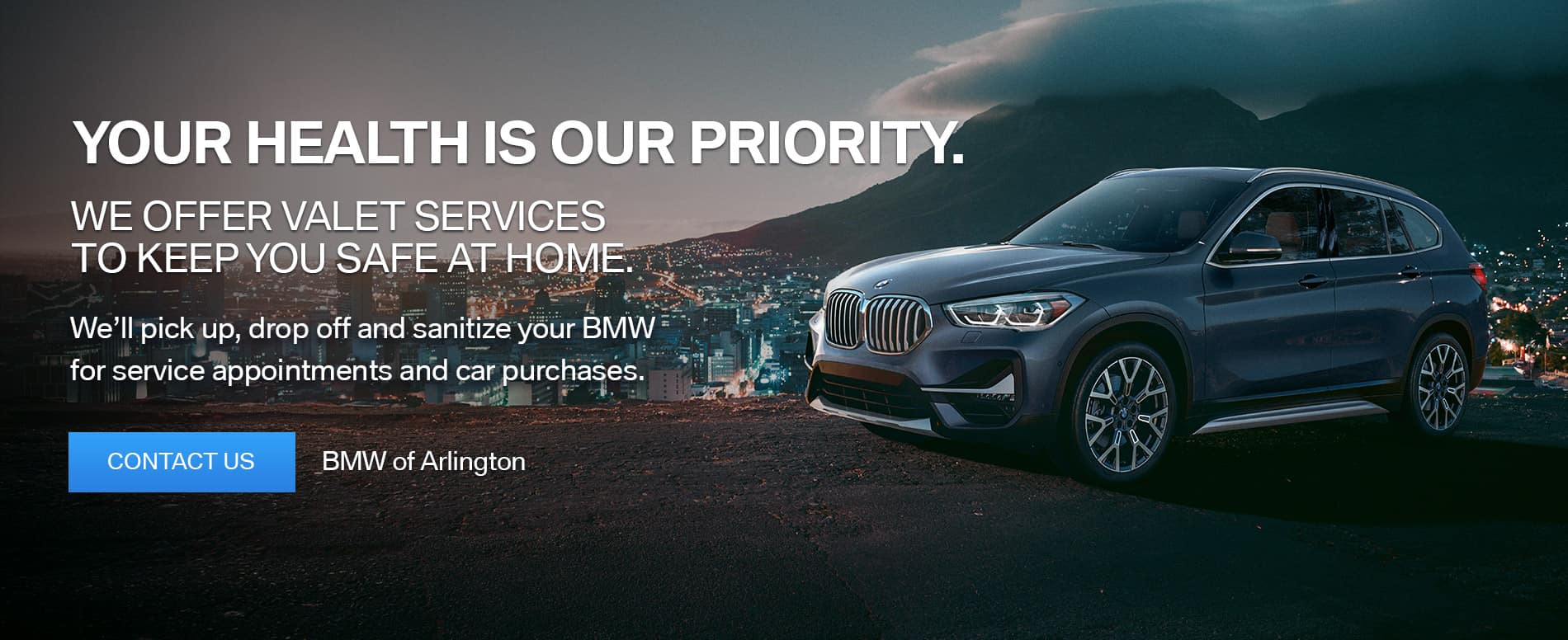 BMWArlington_Health_Slide_03-2020