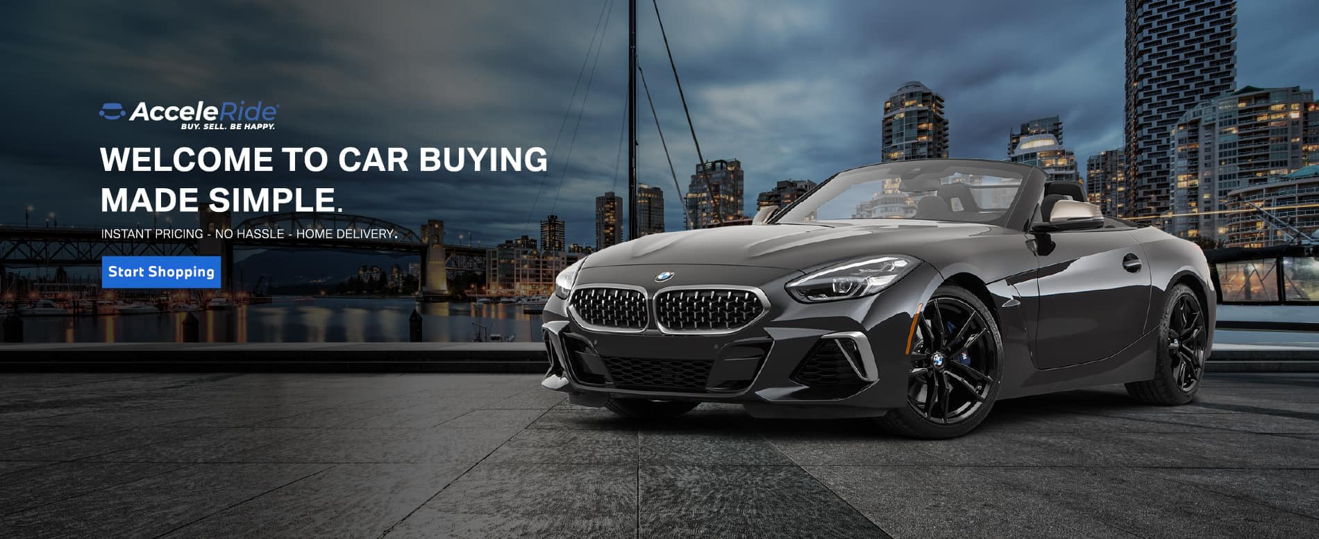 Slide-WelcomToCarBuying-AR-BMW