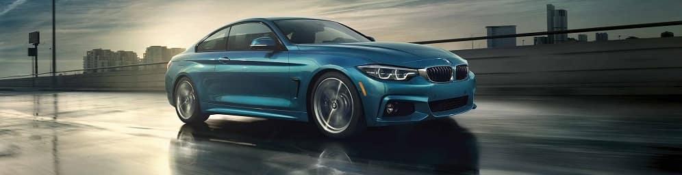 BMW Dealer Absecon NJ
