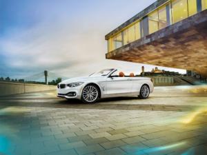 2019 BMW 440i Elevated Performance