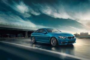 2019 BMW 440i Three Sleek Body Styles