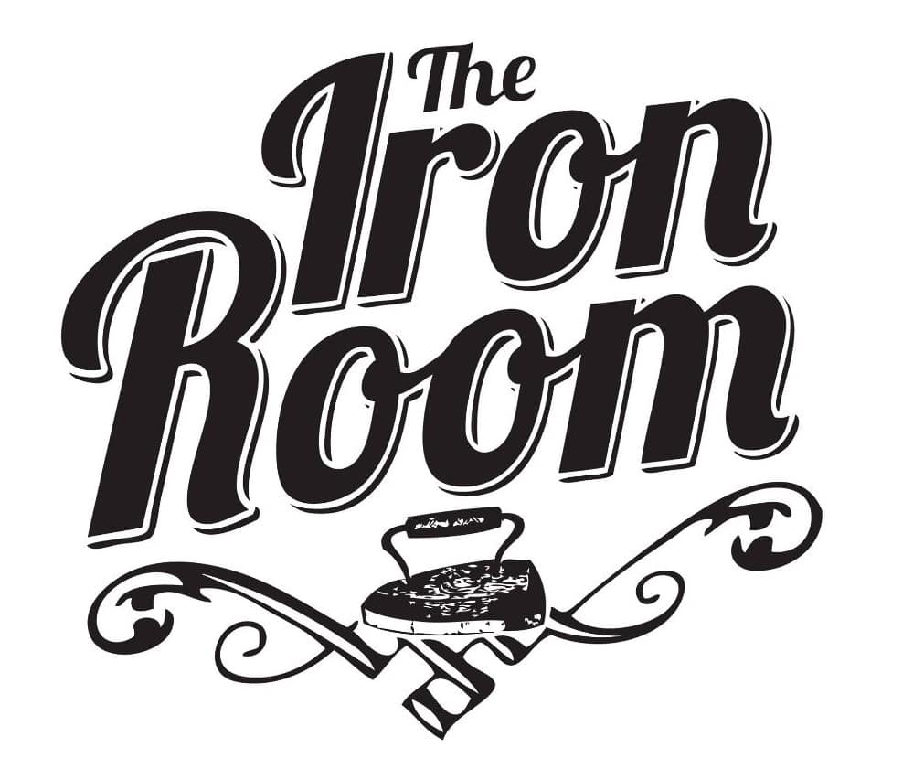 The Iron Room: Great Meals with Great Company