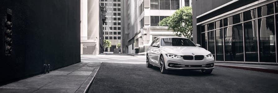 2019 BMW 3 Series Inventory near Atlantic City, NJ