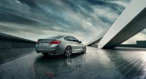 BMW 4 Series at BMW Dealer Estell Manor NJ