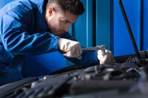 Auto Service near Atlantic City NJ